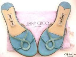 'JIMMY CHOO'