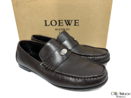 Mocasines Vintage LOEWE