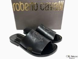 Sandalias Vintage ROBERTO...