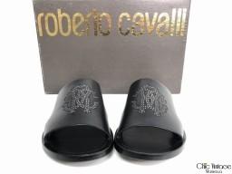 Sandalias Vintage ROBERTO CAVALLI