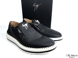Sneakers Vintage GUISEPPE...