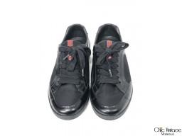 Sneakers Vintage PRADA
