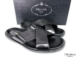 Sandalias Vintage PRADA