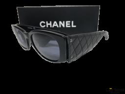 Gafas de Sol CHANEL MODELO...