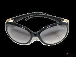 Gafas Sol Vintage JIMMY CHOO