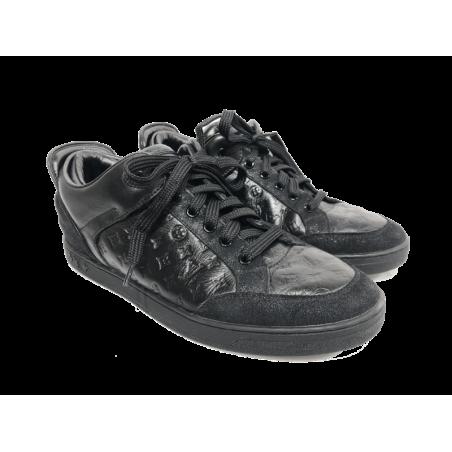 Zapatillas Vintage LOUIS VUITTON