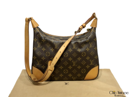 Bolso LOUIS VUITTON Modelo...
