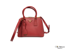 Bolso PRADA Preloved...