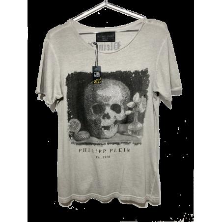 Camiseta Vintage PHILIPP PLEIN