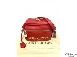 Bolso LOUIS VUITTON Fligth...