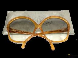 Gafas de Sol Vintage...