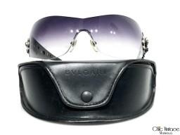 Gafas de Sol Vintage BVLGARI