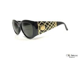 Gafas de Sol Vintage ROCHAS...