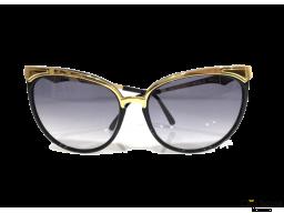 Gafas de Sol Vintage MISSONI
