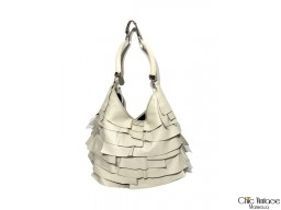 Bolso YVES SAINT LAURENT...