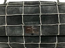 Bolso Vintage CHANEL Identification