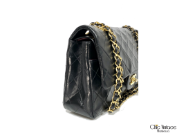 Bolso Vintage CHANEL 2.55 Timeless
