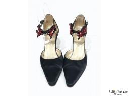 Zapatos LOUBOUTIN Vintage