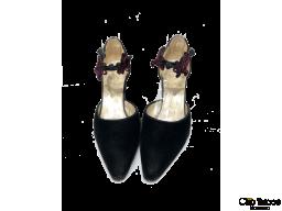 Zapatos Vintage LOUBOUTIN