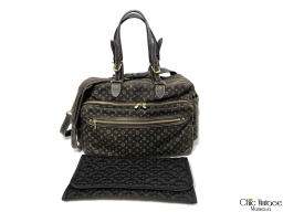"Bolso LOUIS VUITTON ""Diaper..."
