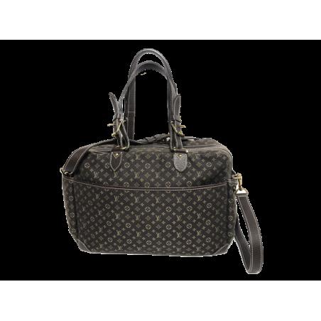 "Bolso LOUIS VUITTON ""Diaper Bag"""