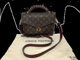 Bolso Vintage LOUIS VUITTON...