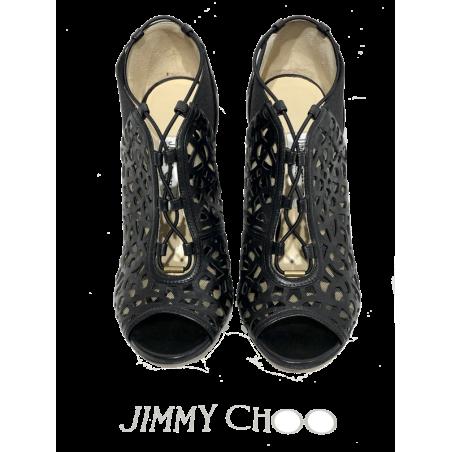 Botines Vintage JIMMY CHOO
