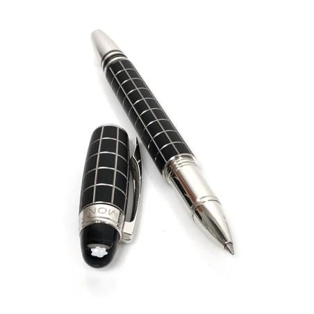 Bolígrafo MONT BLANC Starwalker