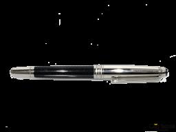 Bolígrafo Vintage MONT...