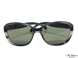 Gafas de sol YVES SAINT...