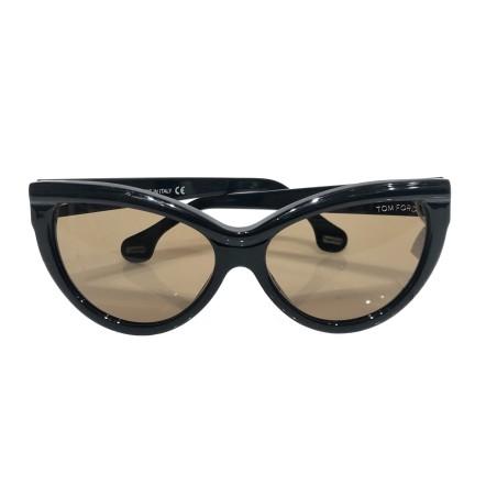 Gafas de sol TOM FORD Anouk