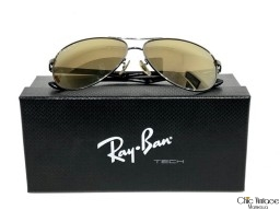 Gafas de Sol RAYBAN Tech