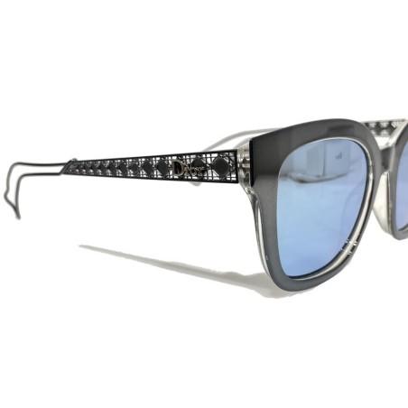 Gafas de sol DIOR Diorama1