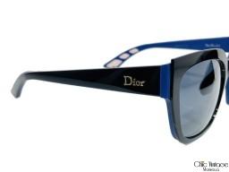Gafas de Sol DIOR Decale2