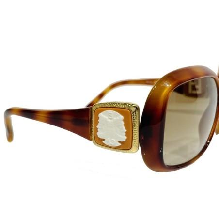 Gafas de Sol FENDI