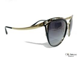 Gafas de Sol BVLGARI estilo...