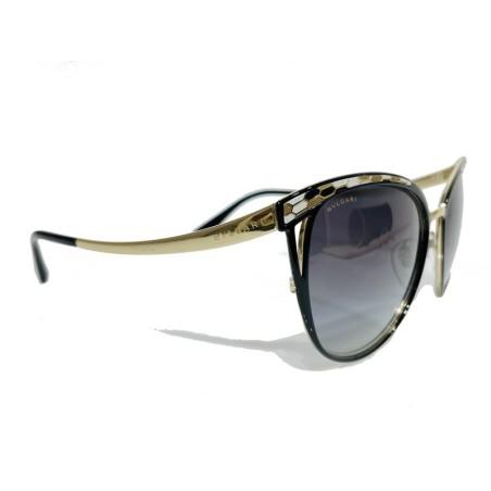 Gafas de Sol Vintage BULGARI