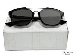 Gafas de Sol DIOR Abstract