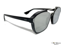 Gafas de Sol DIOR Abstract