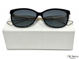 Gafas de Sol DIOR modelo...