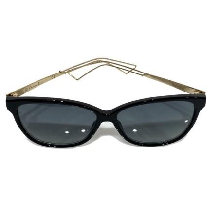 Gafas de Sol Vintage DIOR