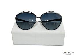 Gafas de Sol DIOR Songe