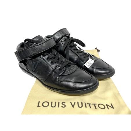 Botines Deportivos Vintage LOUIS VUITTON