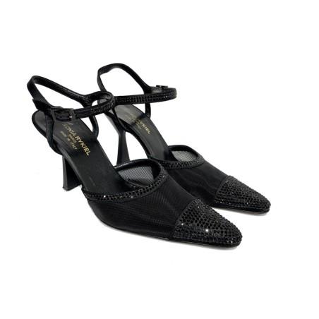 Sandalias de SONIA RYKIEL