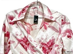 Camisa de ESCADA