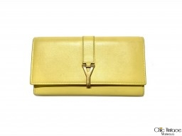 Cartera de YVES SAINT LAURENT
