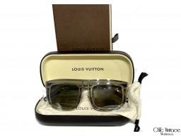 Gafas de Sol LOUIS VUITTON...