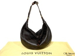 Bolso Hombro LOUIS VUITTON...