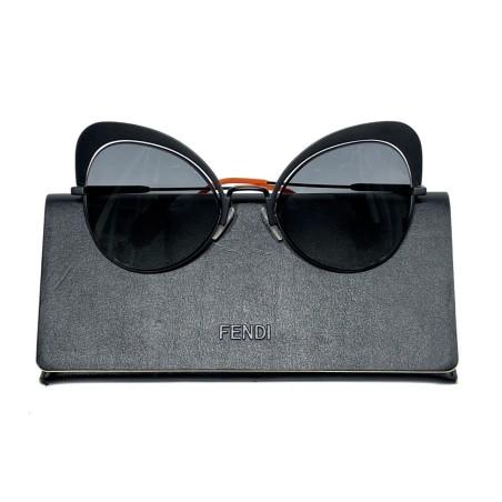 Gafas de sol Vintage FENDI