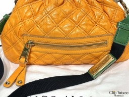 Bolso Preowned MARC JACOBS